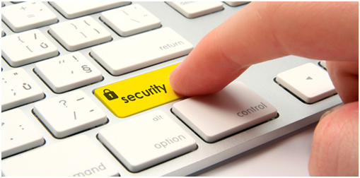 How to protect yourself from online scams | VIS® Australia