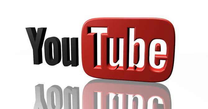 How to Add Music to Your Youtube Video without Copyright 2015 ...