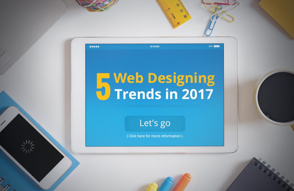 5-Web-Designing-Trends