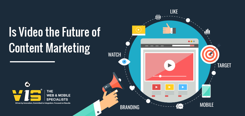 Video-Marketing-Content