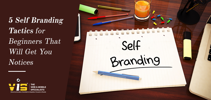 Self-Branding-Tactics-for-Beginners