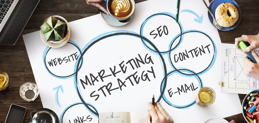 Why Your Business Needs Digital Marketing Strategy in 2018