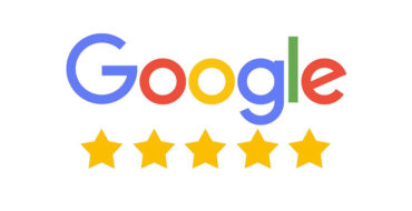 google-review in 2020